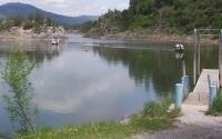Dock_JPG